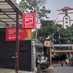 Tempat Bikin Neon Box Tangerang