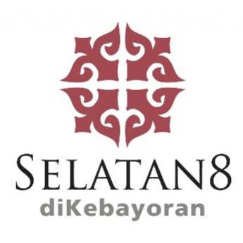 client22